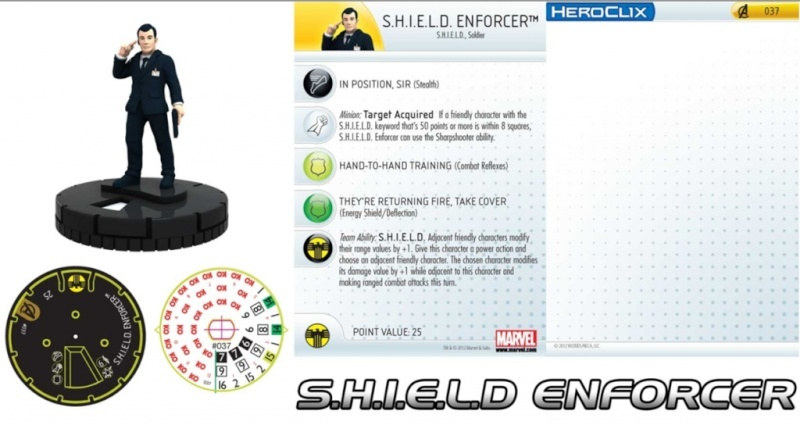 [News]Avengers movie clix! 037--s10