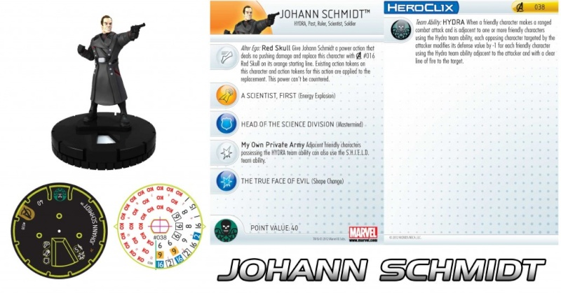 [News]Avengers movie clix! 038-jo10
