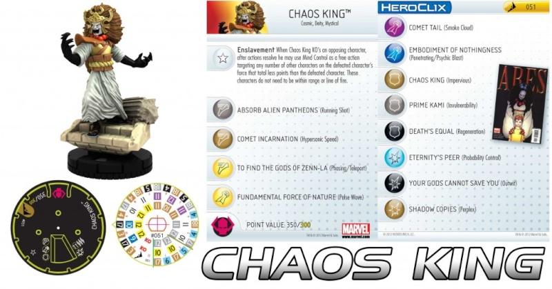 [News] Chaos War 051-ch10
