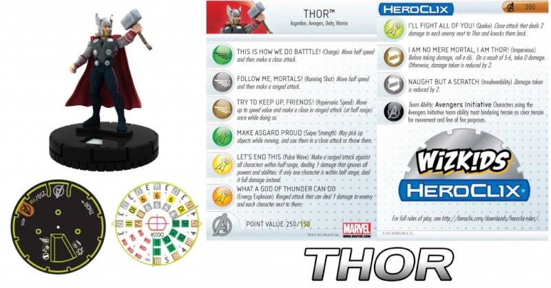 [News]Avengers movie clix! 200-th10