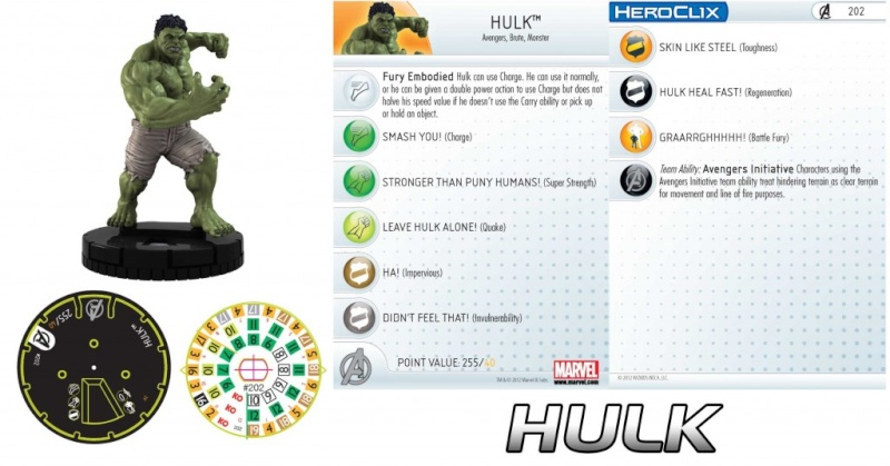 [News]Avengers movie clix! 202-hu10