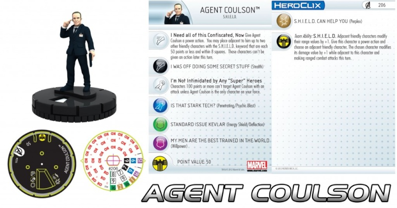 [News]Avengers movie clix! 206-ag10