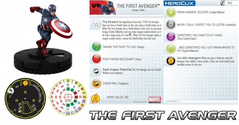 [News]Avengers movie clix! 6002-c10
