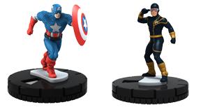 [News] Avengers VS X-Men Avx-110