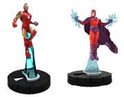 [News] Avengers VS X-Men Avx-210