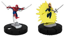 [News] Avengers VS X-Men Avx-310