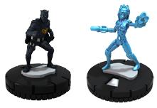 [News] Avengers VS X-Men Avx-510