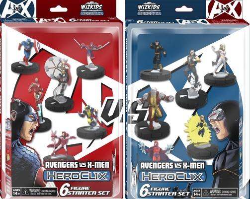 [News] Avengers VS X-Men Avx-st10
