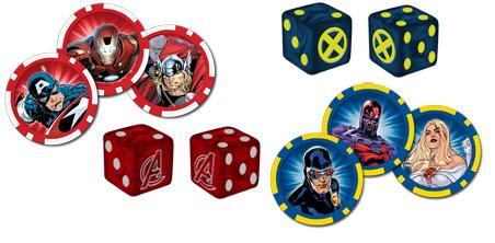 [News] Avengers VS X-Men Avx-to10