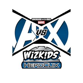 [News] Avengers VS X-Men Avx_wi10