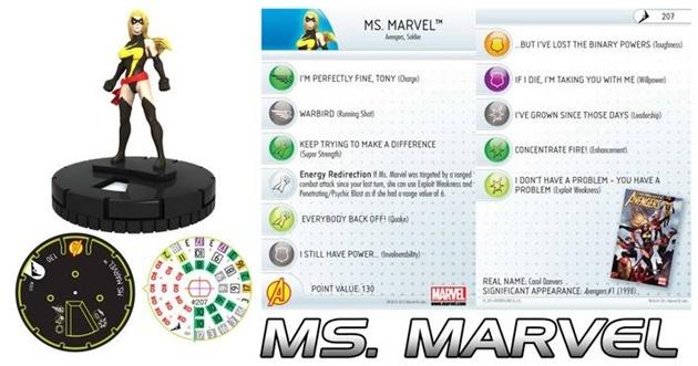 [News] Chaos War Ms-mar10
