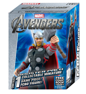 [News]Avengers movie clix! Mv19_510