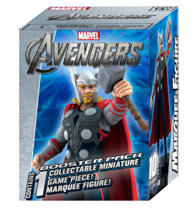 [News]Avengers movie clix! Mv19_511