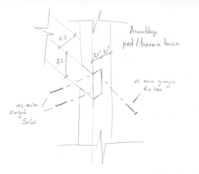 H3doniste - Création établi Datail11