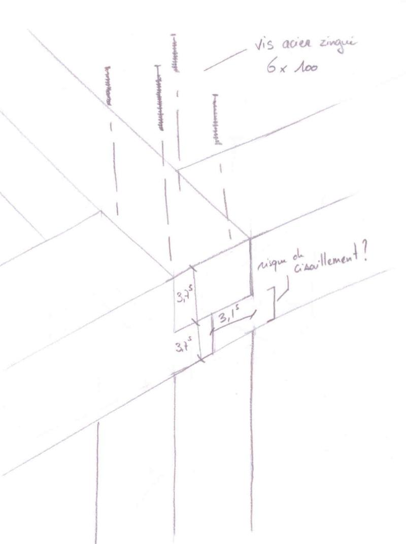 H3doniste - Création établi Datail13