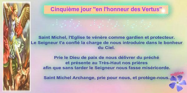Neuvaine à Saint Michel Archange en lhonneur de sa fête le 29 Septembre Pizap_22