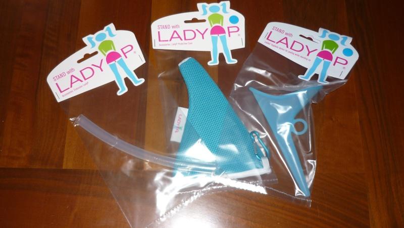 LadyP come Pipì - Pagina 10 P1060911