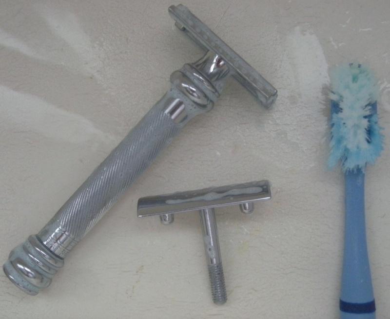 Entretien DE désinfecter, nettoyer!.. - Page 21 710