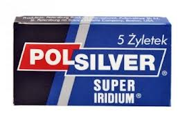 Polsilver super Irridium ? Images10