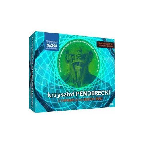 Penderecki Krzysztof (1933) 92285410