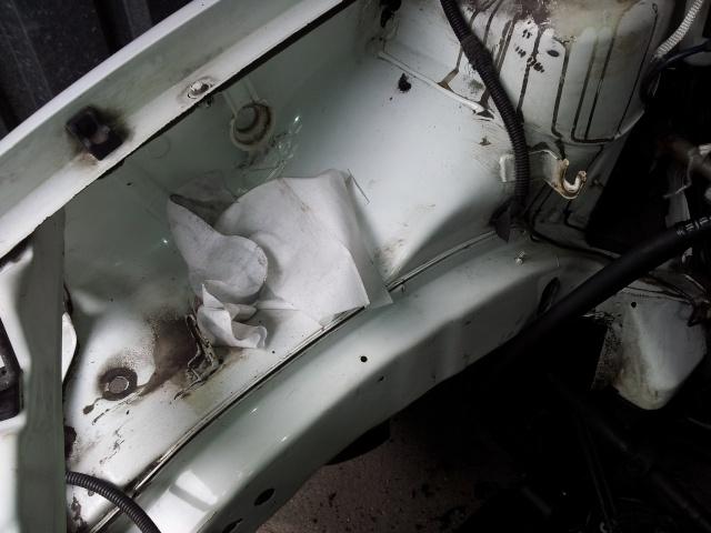 Astra Gsi 16V Casablanca  20130922