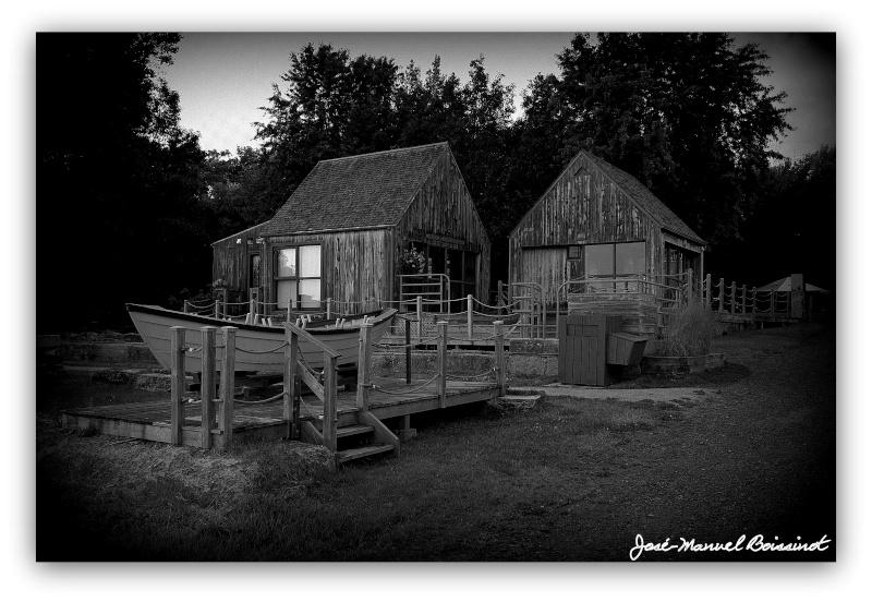 Cabane de peche au quebec Dsc_8712