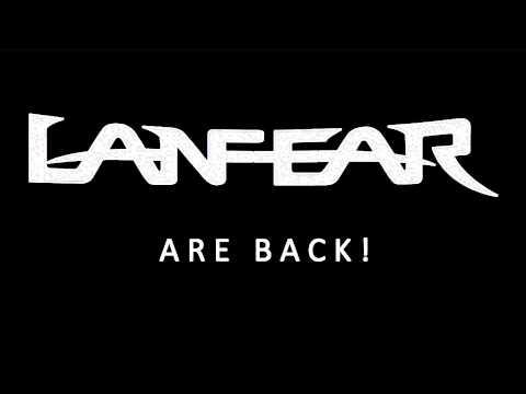 Lanfear S27
