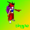 Candidature de Shypie !! :$ - Page 2 Myavat11