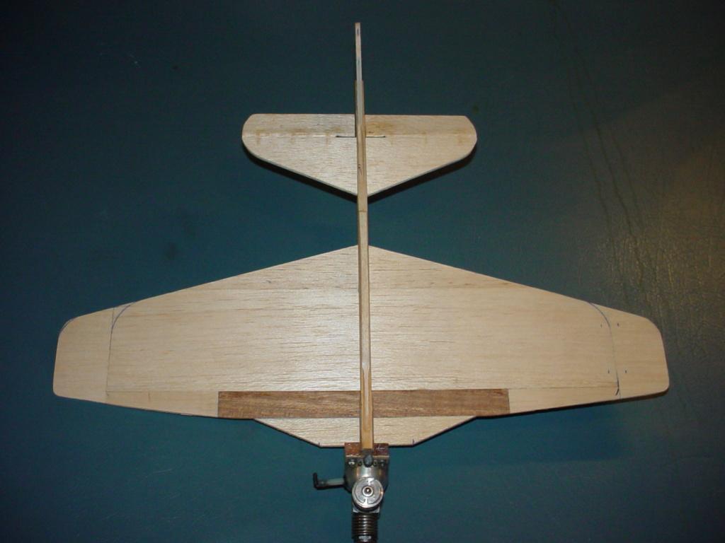 Landing-gear 1/2-A variations 11-18-11