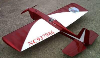 K&B Aero .18 1_17c910