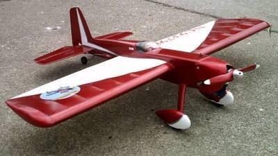 K&B Aero .18 1_4ef110