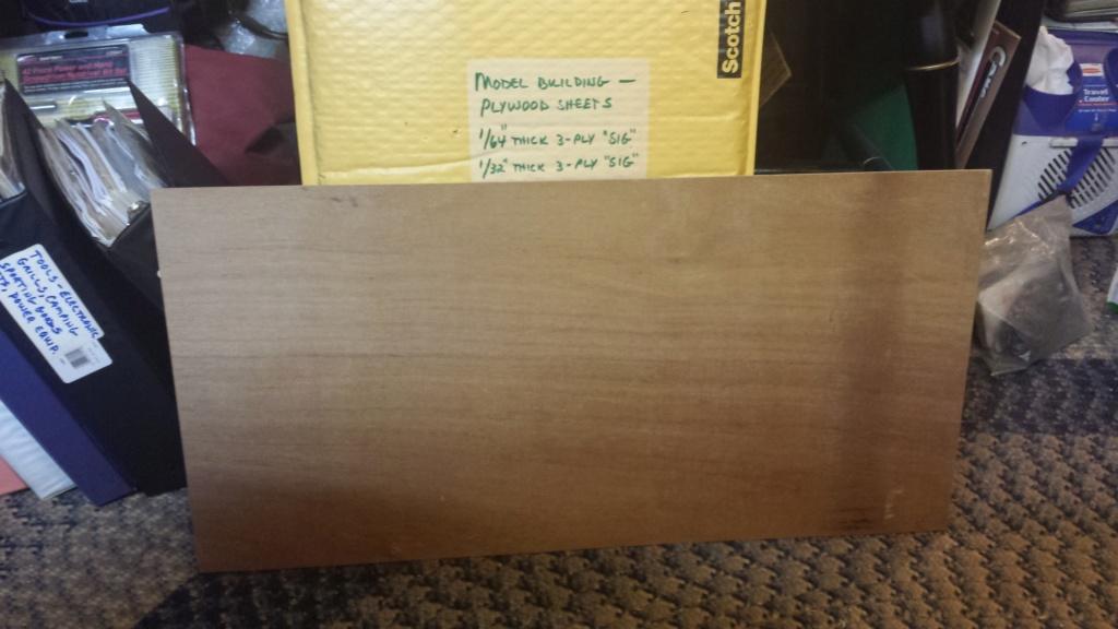 Birchwood-thin plys 3mm_ma10