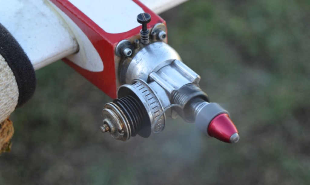 """Jim Walker """"Firebrand""""...It Flys !!!!! - Page 2 6_2610"""