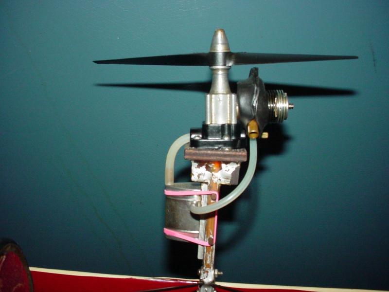 .049 muffler pressure _049_m10