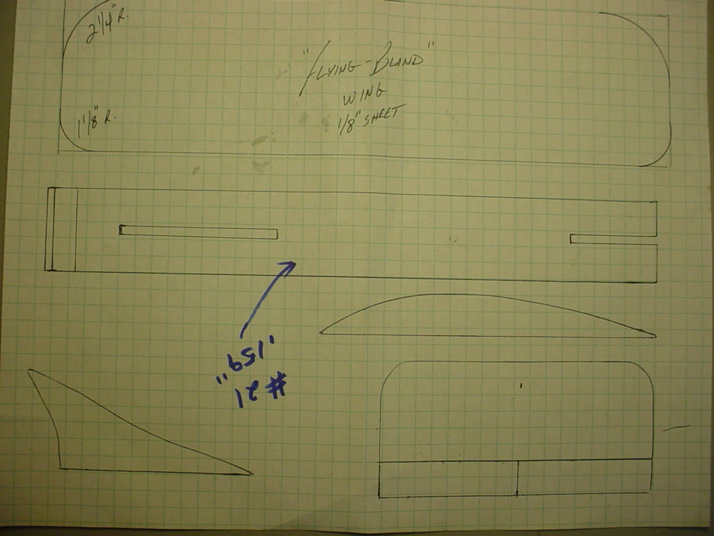Another proposed design by Roddie - Page 4 A-plan10