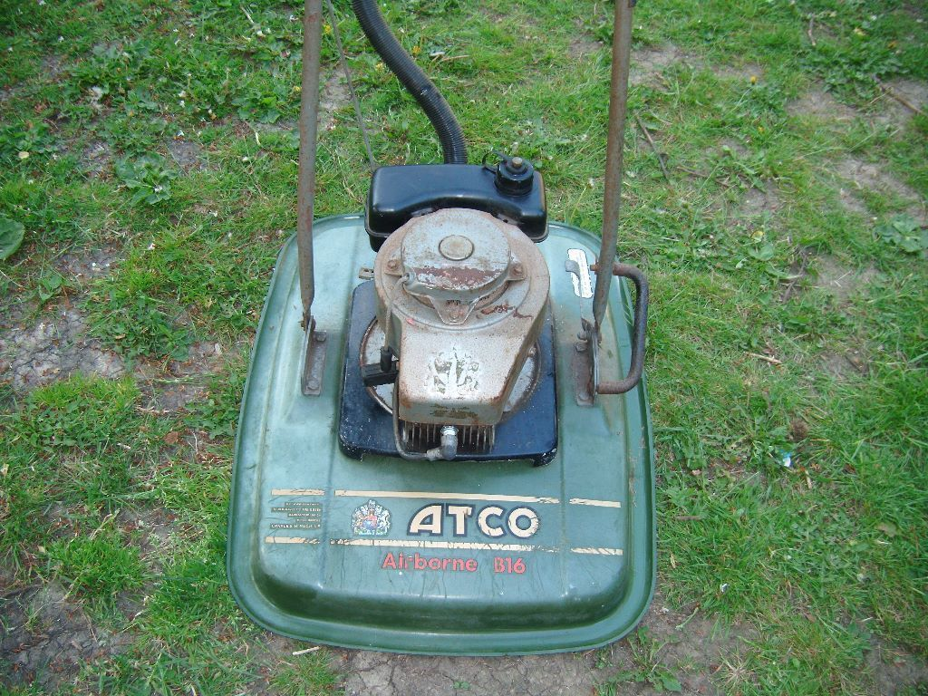 Here we go again... another Lawn-Boy Atco_h10