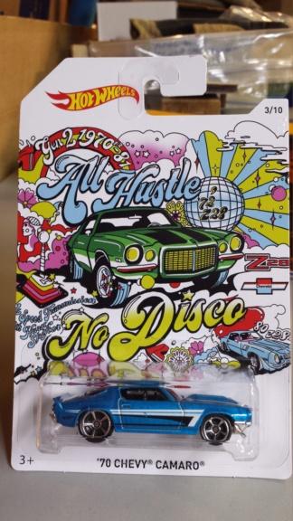 Mattel HotWheels  - Page 2 Chevy_29