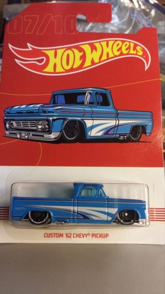 Mattel HotWheels  - Page 2 Chevy_37