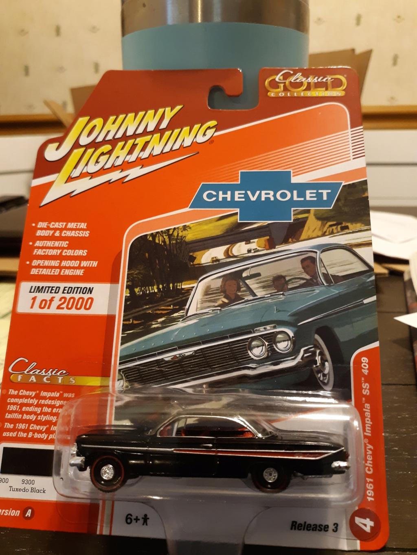 Mattel HotWheels  - Page 4 Chevy_46