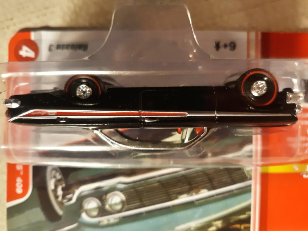 Mattel HotWheels  - Page 4 Chevy_47