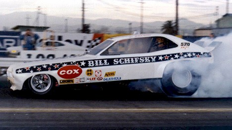 Cox Pinto Funny Car - Almost to easy - Page 2 D5_sch10