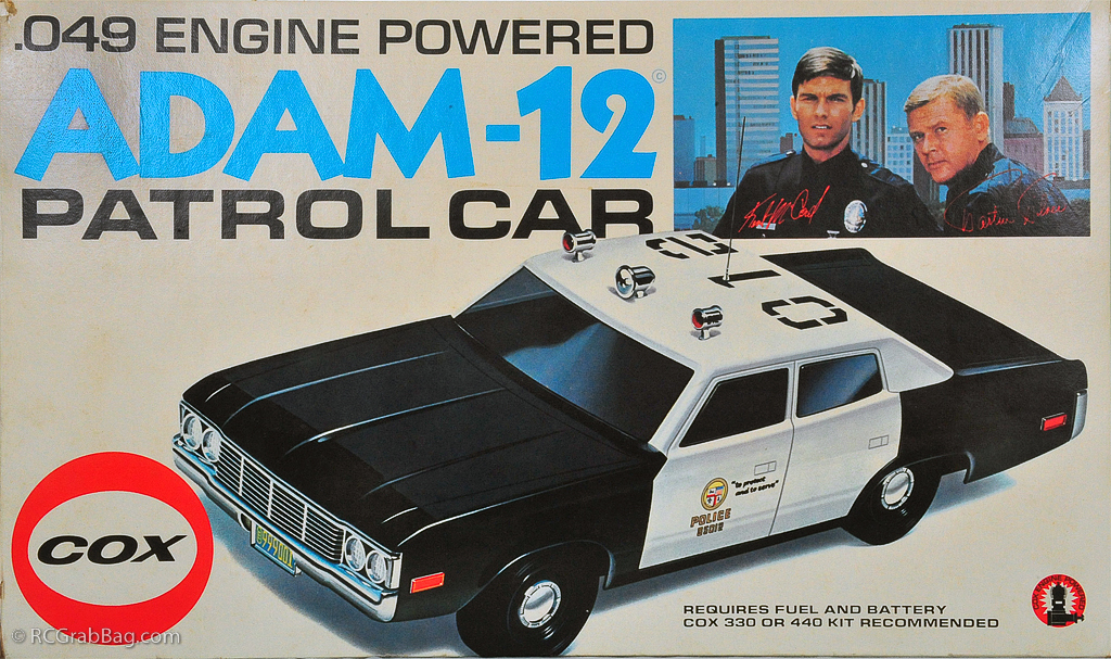 AMC-AMX, now there was a car D70_3510
