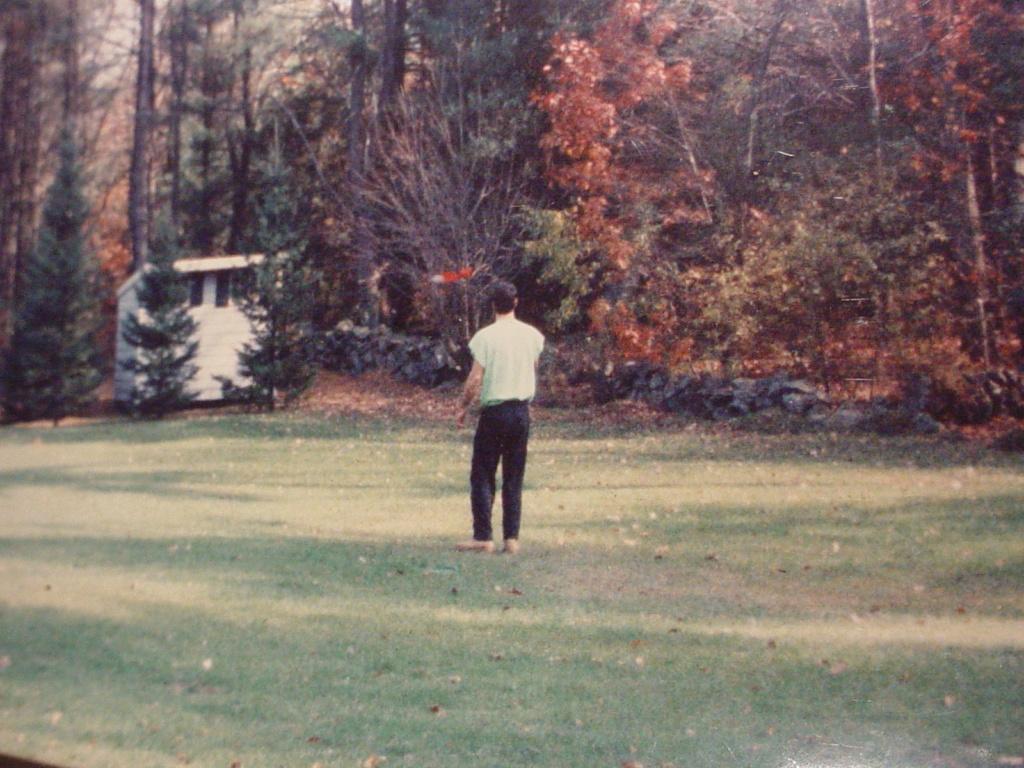 Roddie's 1st bipe-circa 1992 Dsc02411