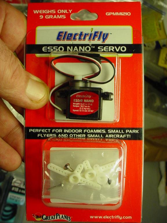 Discharging NiCd packs-old school Es50_e10