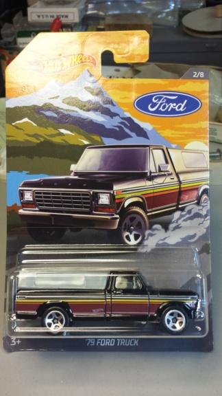 Mattel HotWheels  - Page 2 Ford_120