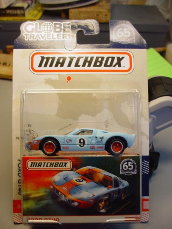 Mattel HotWheels  - Page 2 Ford_g10