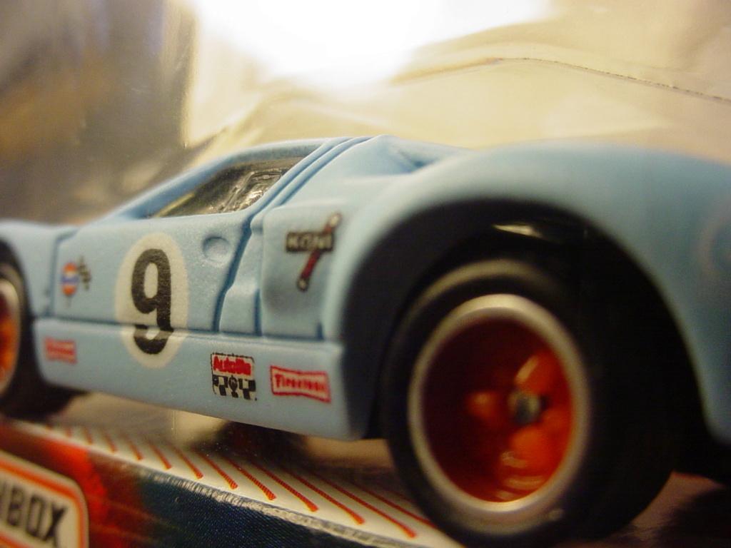 Mattel HotWheels  - Page 2 Ford_g15