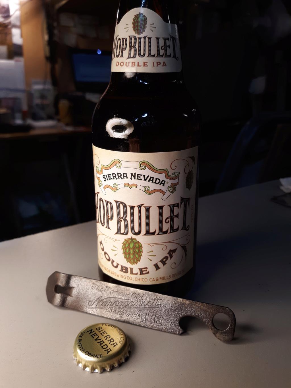 Happy birthday, roddie! Hop_bu10