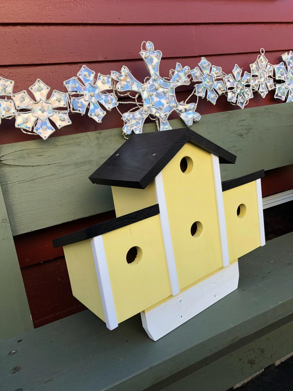 Bird Houses anyone? Img_1010