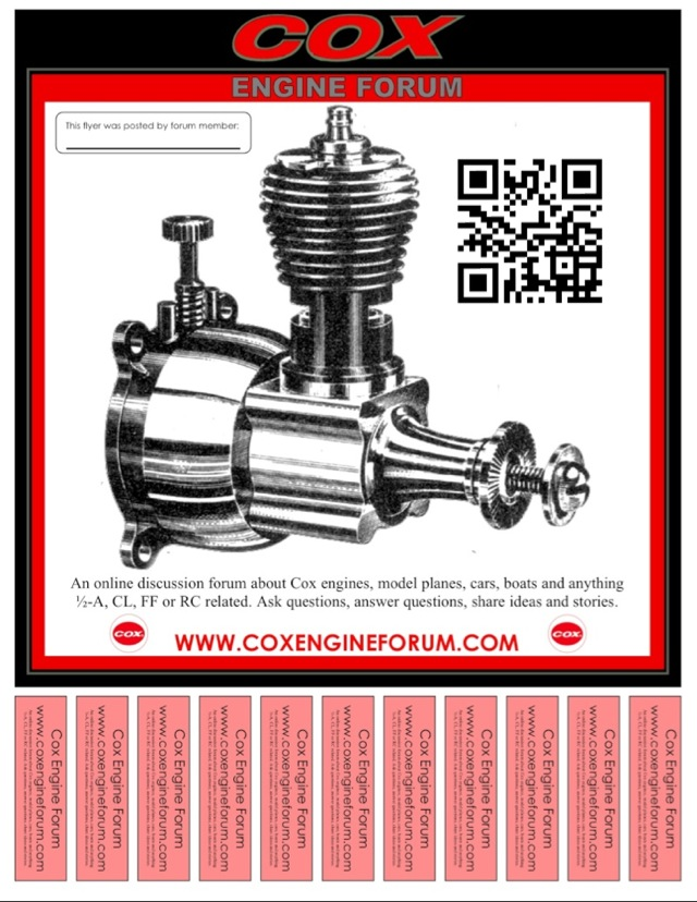 Why cox engines are no longer in production? Jpg_fo10